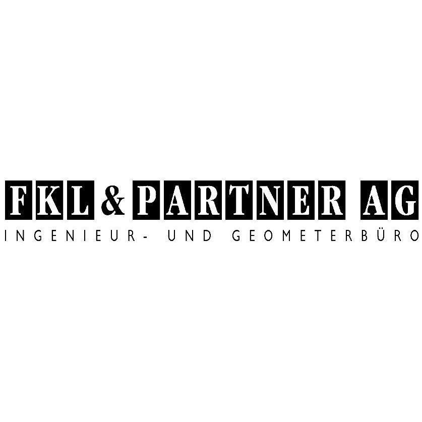 FKL & Partner AG