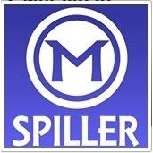 Bild zu Metallschleiferei Spiller in Gladbeck