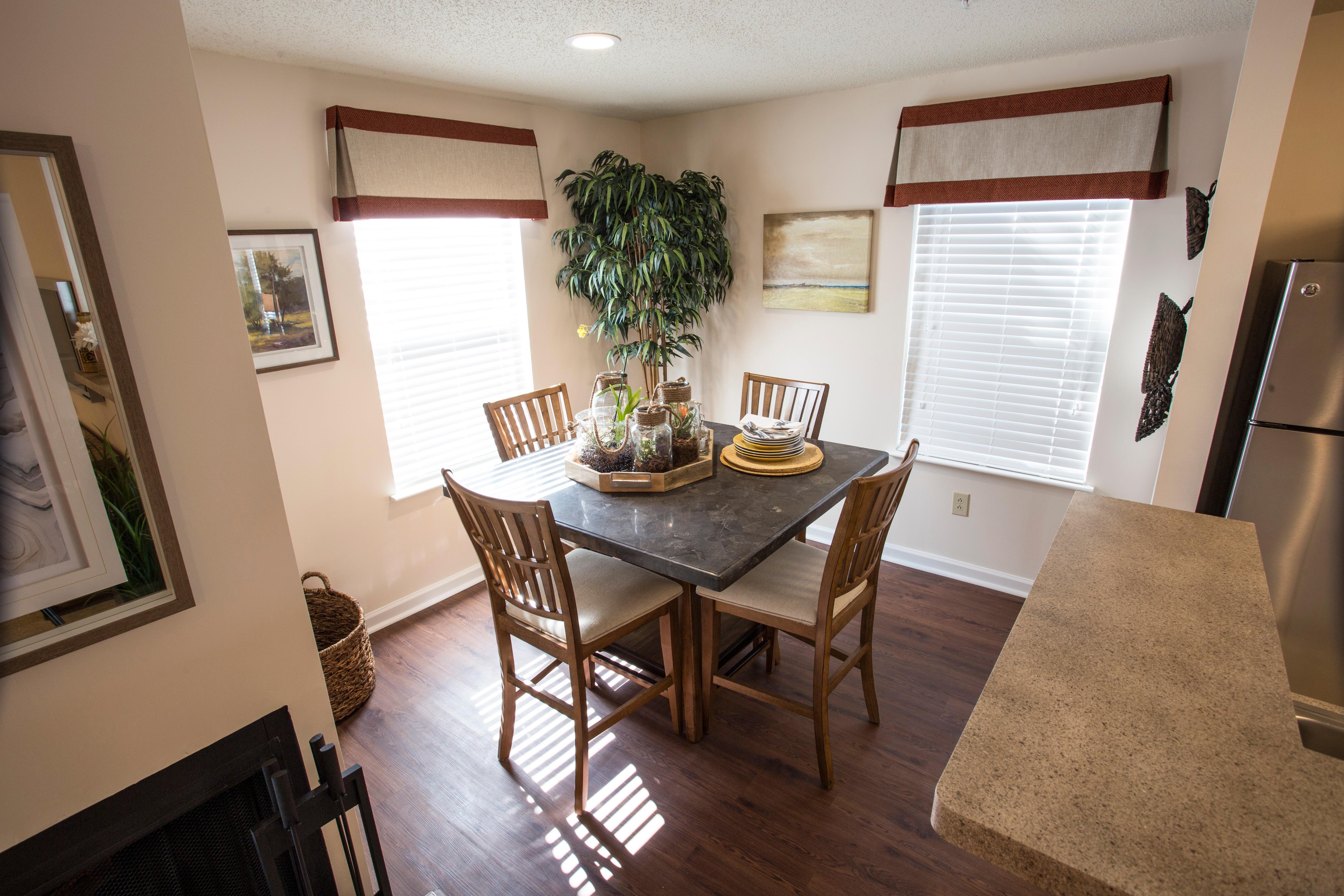 Marina Shores Apartments Virginia Beach Reviews