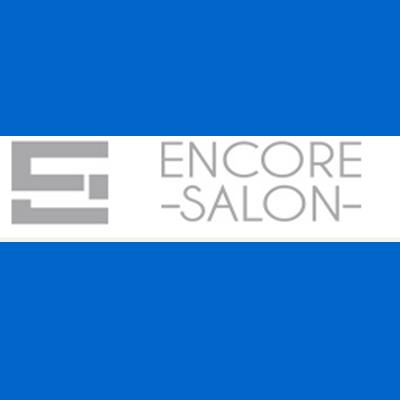 Encore Salon