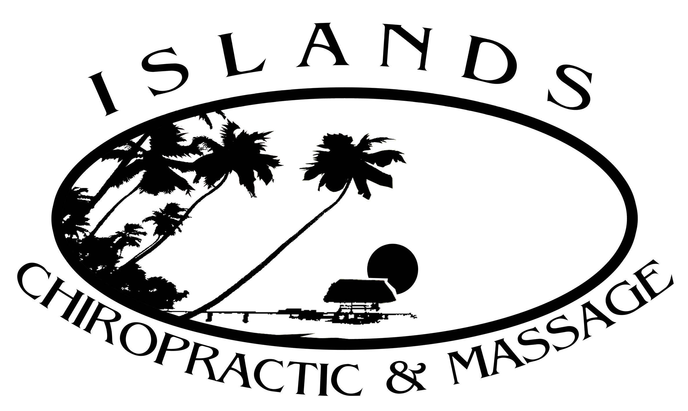 Islands Chiropractic & Massage