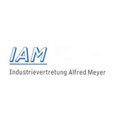 IAM Industrievertretung Alfred Meyer