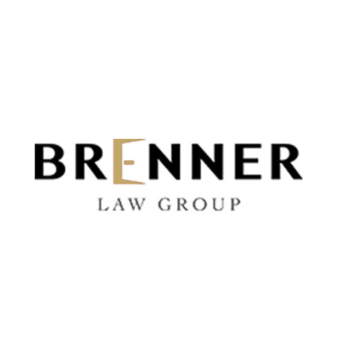 Brenner Law Group, LLC