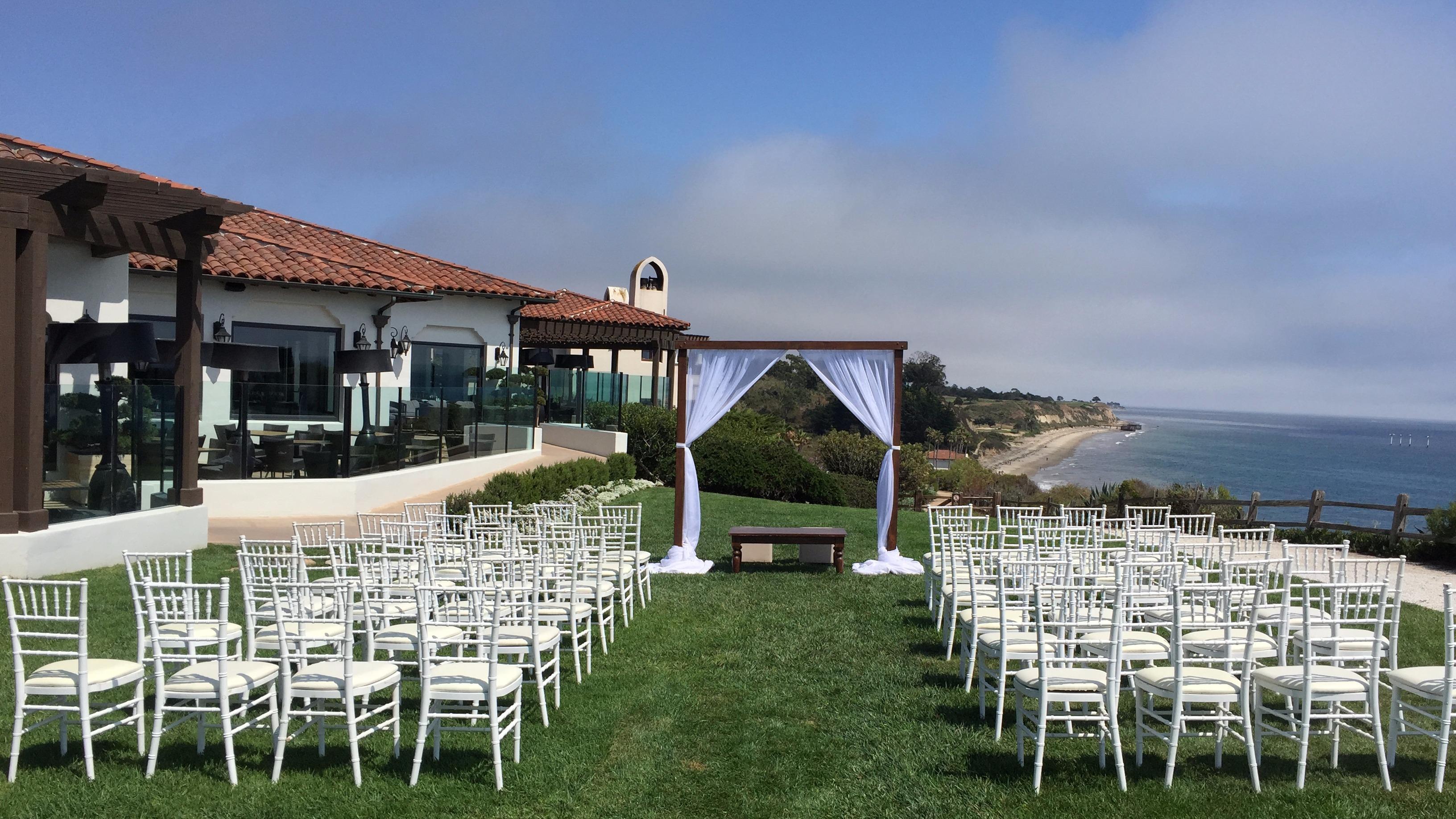 Just 4 Fun Party Rentals Santa Barbara California Ca