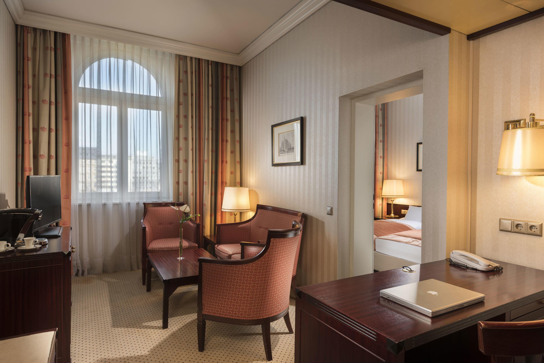 maritim hotel mannheim in 68165 mannheim. Black Bedroom Furniture Sets. Home Design Ideas