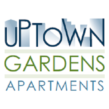 Uptown Gardens | Financial Advisor in Charlotte,North Carolina
