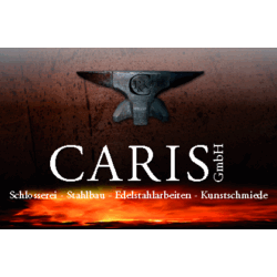 Bild zu Caris GmbH in Willich