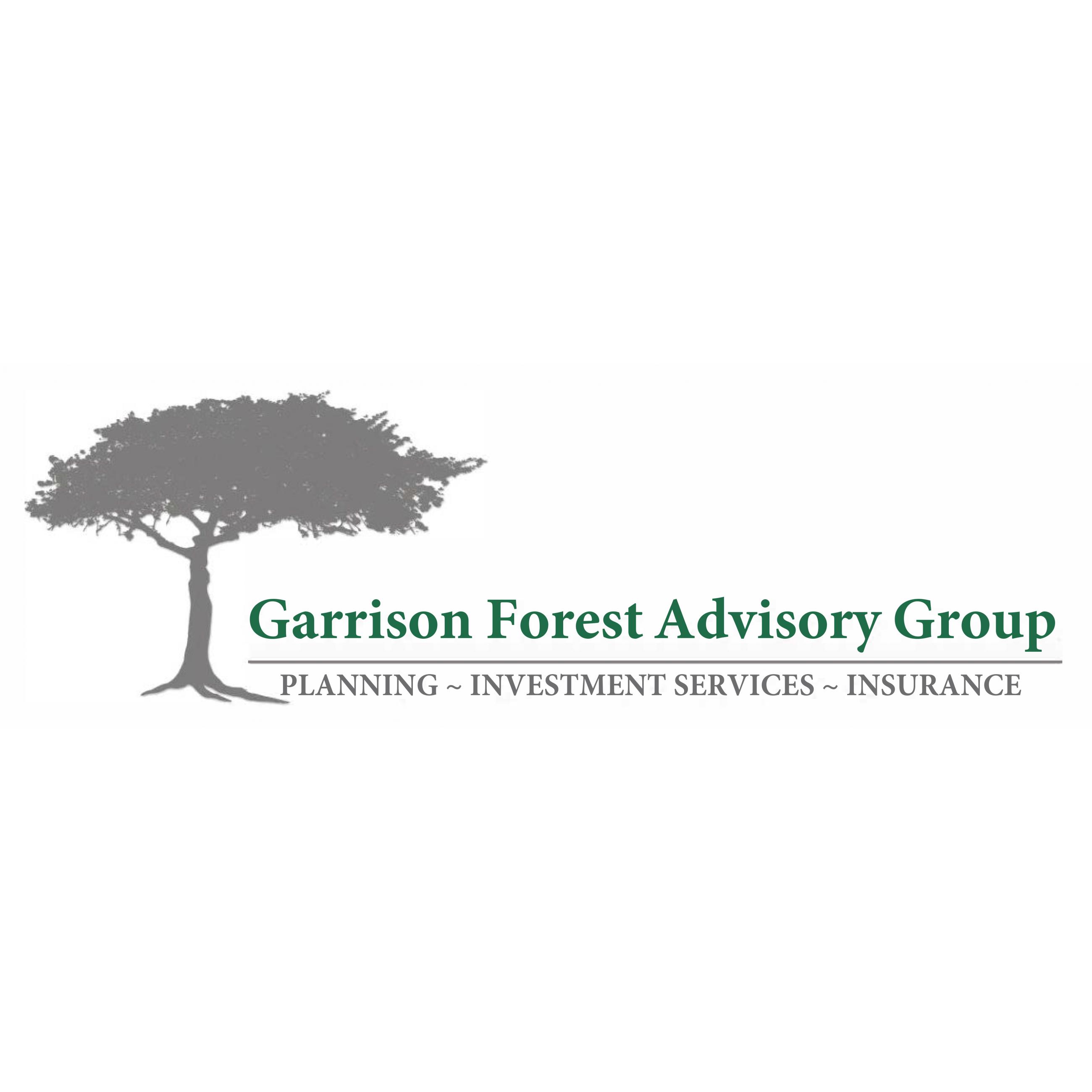 Garrison Forest Advisory Group