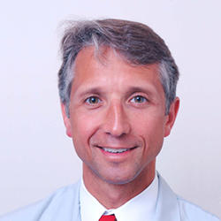 Peter A Lechman, MD
