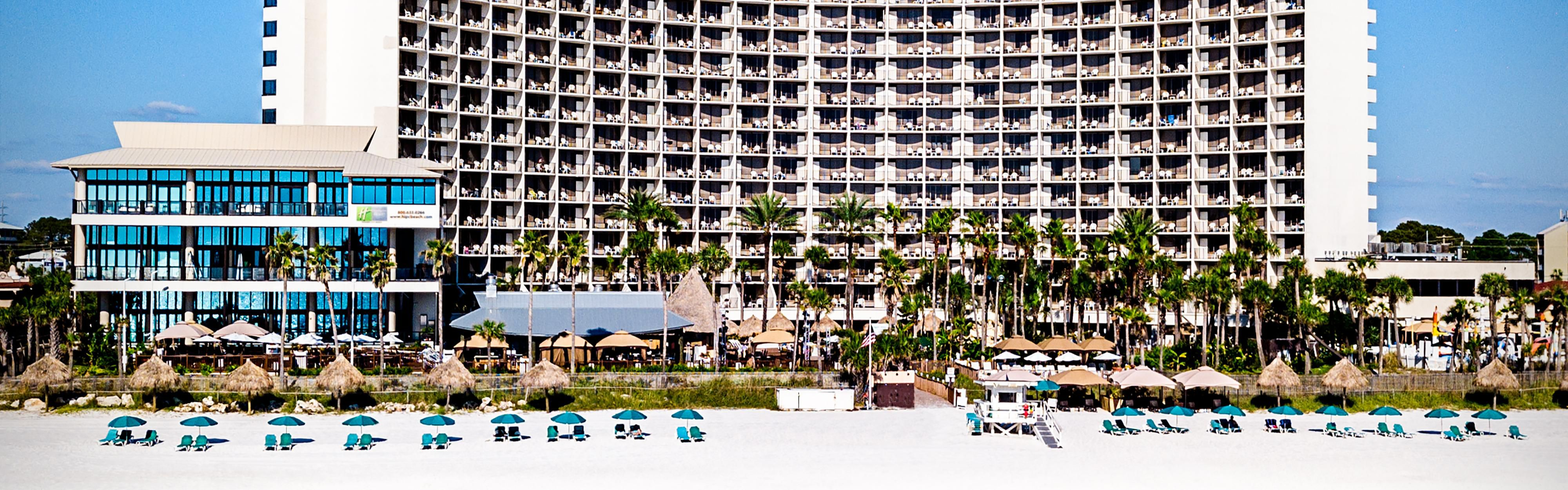 Panama City Beach Express Taxi