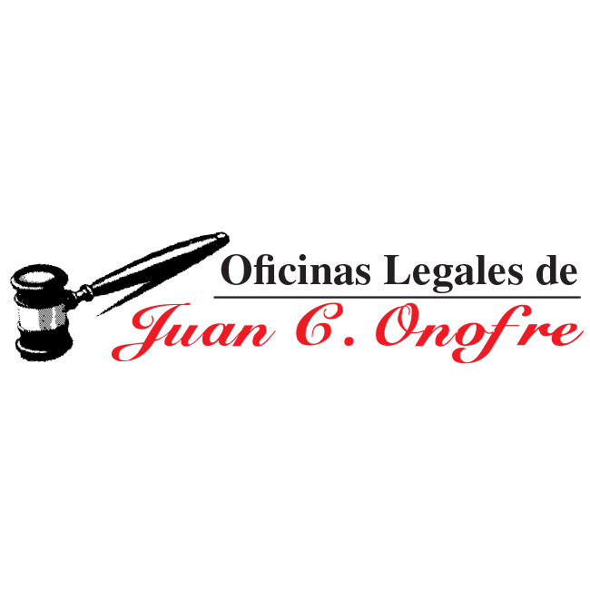 Law Offices of Juan C. Onofre