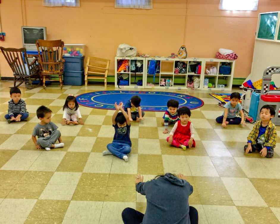 montessori preschool academy cranbury nj reviews montessori academy in scotch plains nj 07076 225