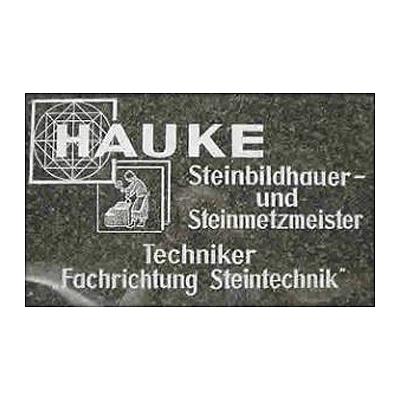 Bild zu Hauke Steinmetzmeister in Braunschweig