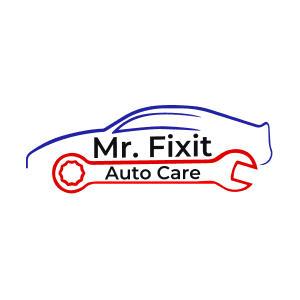 Mr Fixit Auto Care