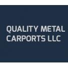 Quality Metal Carports