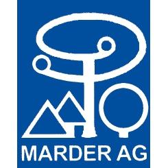 Marder AG Stephan Marder