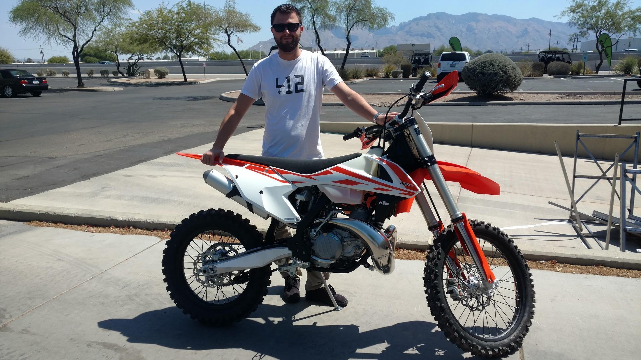 Permalink to Honda Motorcycle Dealers In Tucson Az