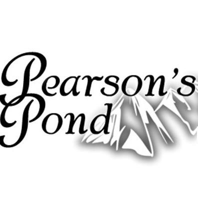 Pearsons Pond Luxury Suites and Vacation Rentals
