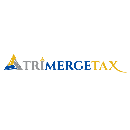 TriMerge Tax