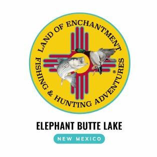 Land of Enchantment Fishing & Hunting Adventures