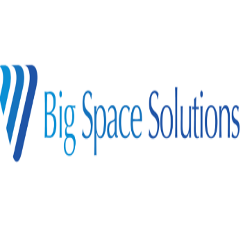 Big Space Solutions