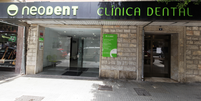 Dentista En Palma Hay 180 Resultados Para Su Búsqueda Infobel España