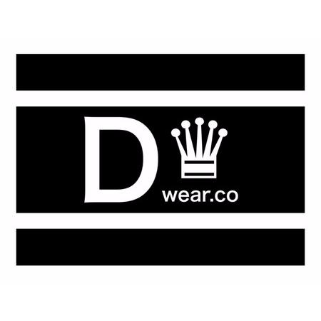 Desire Wear
