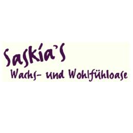 Bild zu Saskia`s Wachs- und Wohlfühloase in Korschenbroich