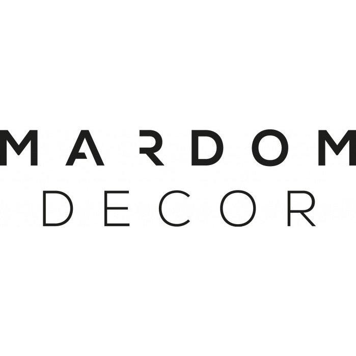 Bild zu Mardom Deutschland GmbH in Berlin