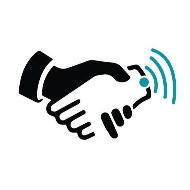 Alliance Hearing Aids