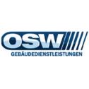 Bild zu OSW Gebäudedienstleistungen in Wedemark