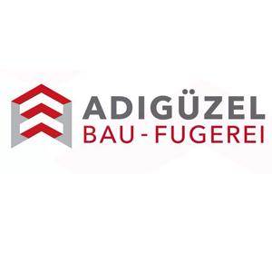 Bild zu Adigüzel Bau-Fugerei in Bremen