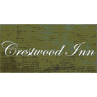 Crestwood Inn & Restaurant - Port Carling, ON P0B 1J0 - (705)765-3743 | ShowMeLocal.com