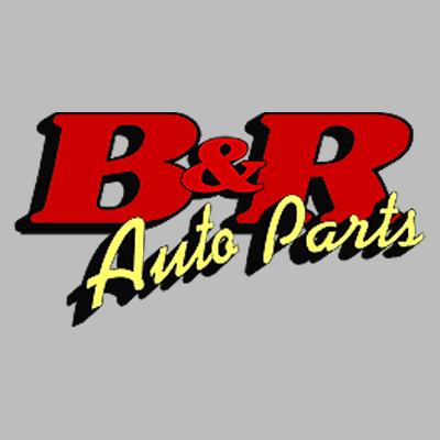 B & R Auto Parts Inc - Lubbock, TX - Auto Body Repair & Painting