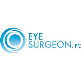 Eye Surgeon, PC