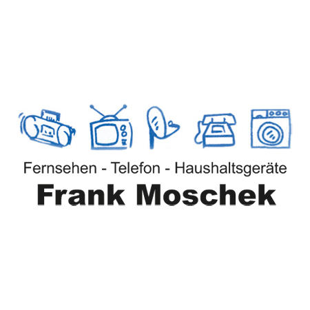 Bild zu TV-Hausgeräte - Frank Moschek in Anrath Stadt Willich