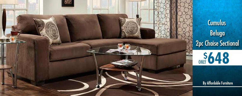 Merveilleux That Furniture. U2039 U203a