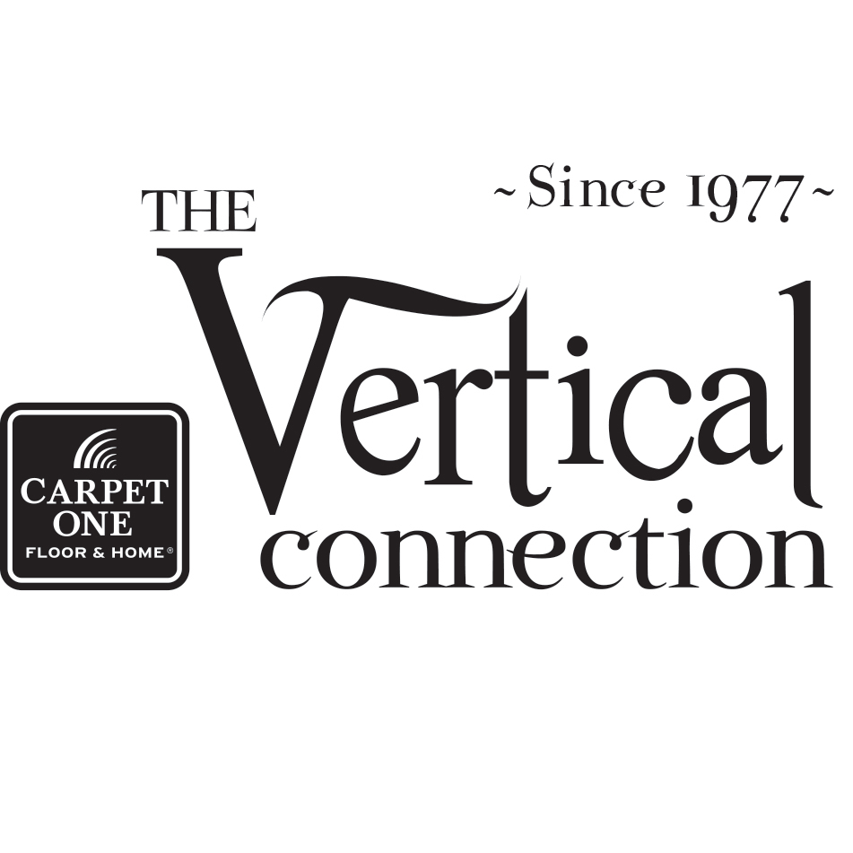 The Vertical Connection Carpet One Columbia Maryland Md