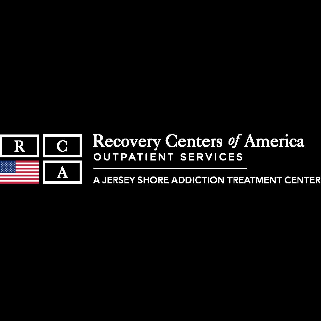 Recovery Centers of America - Manahawkin, NJ 08050 - (609)800-2918   ShowMeLocal.com