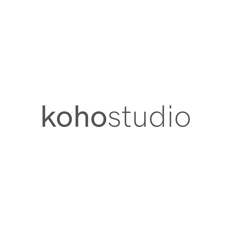 BIURO PROJEKTOWE Koho Studio Katarzyna Polkowska