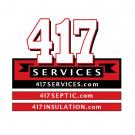 417 Services