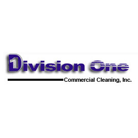 Division One Commercial Cleaning