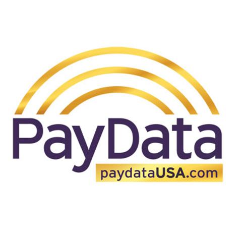 PayDataUSA.com