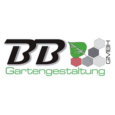 BB Gartengestaltung GmbH Logo