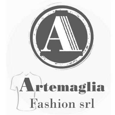 Artemaglia Fashion