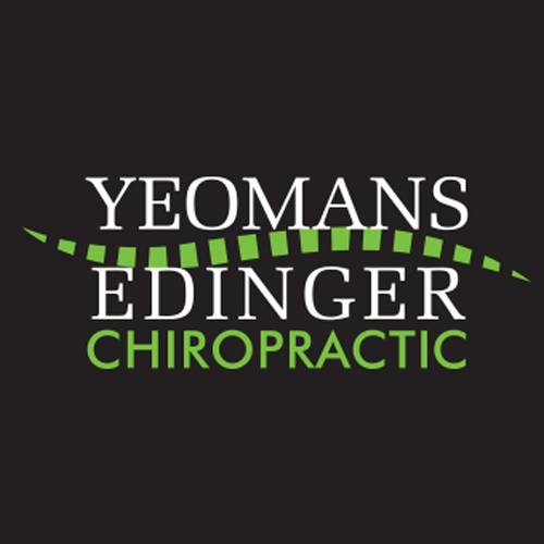 Yeomans-Edinger Chiropractic