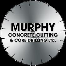 Murphy Concrete Cutting