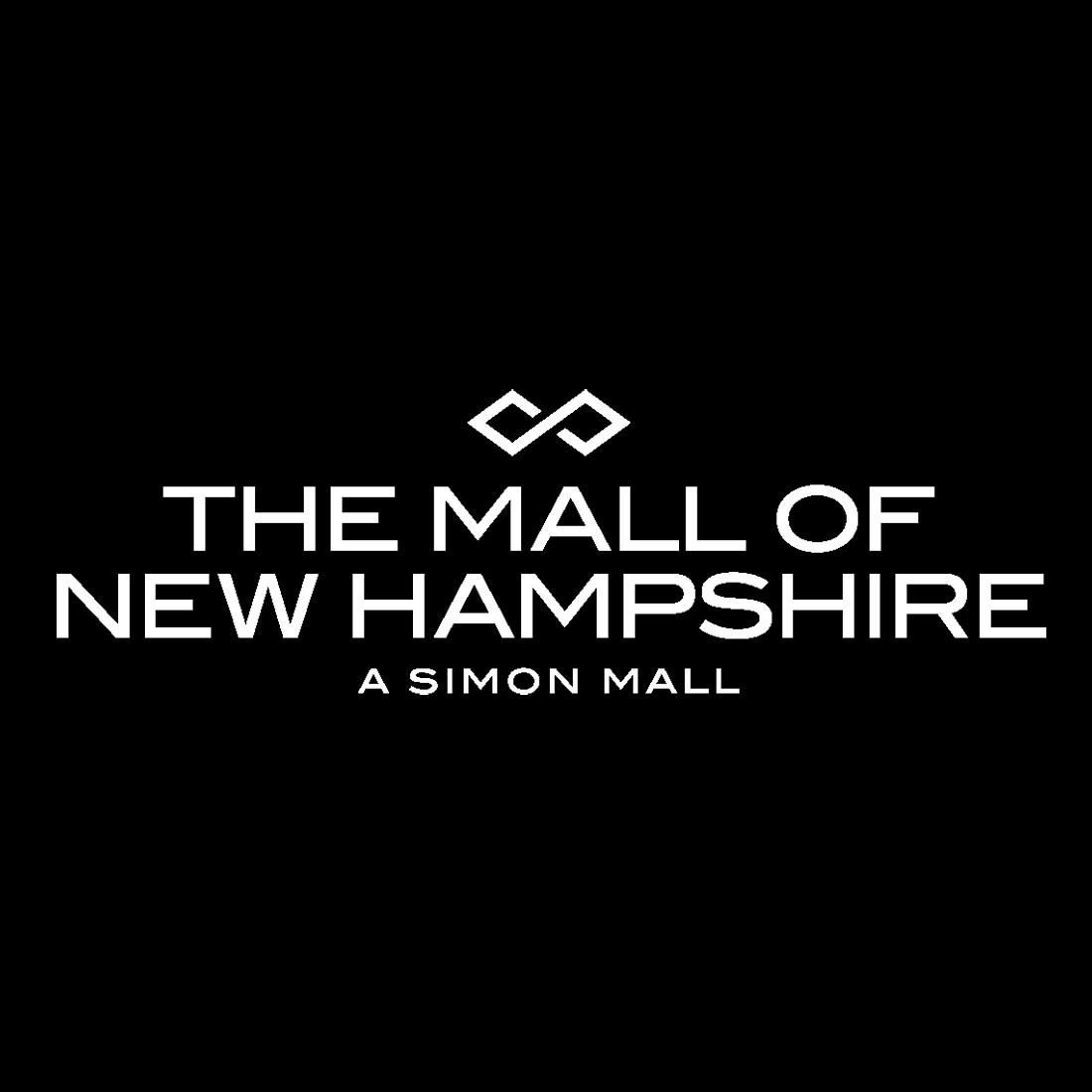the mall of new hampshire in manchester nh 03103