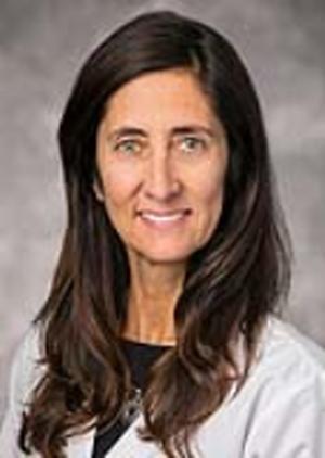 Ellen Sabik, MD - UH Ahuja Medical Center - Beachwood, OH