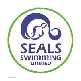 Seals Swimming Lessons - Cambridge, Cambridgeshire CB4 2NB - 08456 809876   ShowMeLocal.com